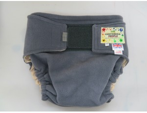 """3rd Generation Waterproof Cover Small Waist 28""""-36"""" Rise 30"""""""
