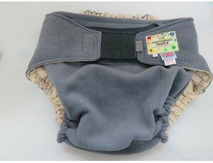 """New 3rd Generation Waterproof Covers Large 40""""-54"""" Waist Rise 40"""""""