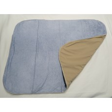 Bed & Chair Protection