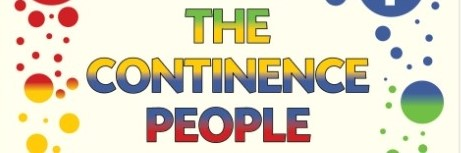 The Continence People